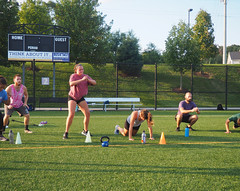 P1010082 (jmu-urec) Tags: bootcamp fitness upark workout