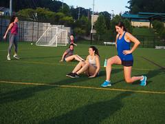 P1010091 (jmu-urec) Tags: bootcamp fitness upark workout