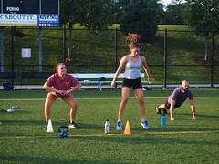 P1010095 (jmu-urec) Tags: bootcamp fitness upark workout
