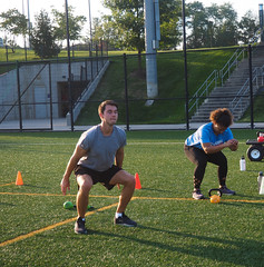 P1010103 (jmu-urec) Tags: bootcamp fitness upark workout