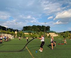 IMG_5317 (jmu-urec) Tags: bootcamp fitness upark workout