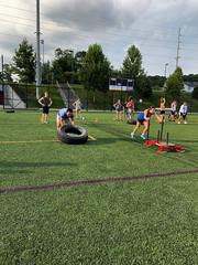 IMG_6368 (jmu-urec) Tags: bootcamp fitness upark workout