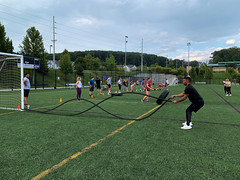 IMG_0996 (jmu-urec) Tags: bootcamp fitness upark workout