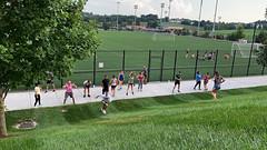 IMG_6259 (jmu-urec) Tags: bootcamp fitness upark workout