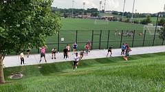 IMG_6260 (jmu-urec) Tags: bootcamp fitness upark workout