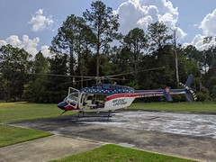 2019-09-11_08-41-07 (pmcdonald851) Tags: googlepixel3xl pixel3xl pixel3 pixel google helicopter aviation