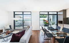 22/1 Gibbens Street, Camperdown NSW