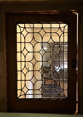 #WinchesterMysteryHouse #SanJose #California (Σταύρος) Tags: california sanjose winchestermysteryhouse northerncalifornia cali norcal kalifornia kalifornien californie 加州 カリフォルニア californië カリフォルニア州 주 калифорния كاليفورنيا 캘리포니아 καλιφόρνια แคลิฟอร์เนีย oldhouse winchester 1884 mansion windowview window