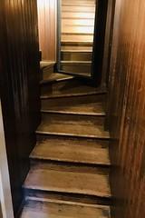 #WinchesterMysteryHouse #SanJose #California (Σταύρος) Tags: california sanjose winchestermysteryhouse northerncalifornia cali norcal kalifornia kalifornien californie 加州 カリフォルニア californië カリフォルニア州 주 калифорния كاليفورنيا 캘리포니아 καλιφόρνια แคลิฟอร์เนีย oldhouse winchester 1884 mansion stairs staircase goingup