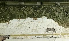 #WinchesterMysteryHouse #SanJose #California (Σταύρος) Tags: california sanjose winchestermysteryhouse wallpaper cali norcal oldwallpaper oldhouse winchester northerncalifornia kalifornia kalifornien californie 加州 カリフォルニア californië カリフォルニア州 주 калифорния كاليفورنيا 캘리포니아 καλιφόρνια แคลิฟอร์เนีย 1884 mansion crackedplaster brokenplaster