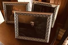 #WinchesterMysteryHouse #SanJose #California (Σταύρος) Tags: familyportrait familyportraits sarahwinchester california winchestermysteryhouse sanjose kalifornien californië kalifornia καλιφόρνια カリフォルニア州 캘리포니아 주 cali californie northerncalifornia カリフォルニア 加州 калифорния แคลิฟอร์เนีย norcal كاليفورنيا oldhouse winchester 1884 mansion