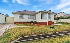 1 Nichols Street, Goulburn NSW