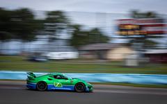#7 EricPowell SaleenS1-8 (rickstratman26) Tags: panning saleen s1 car cars racecar racecars racing motorsport motorsports canon rp