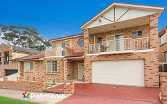 94 Howard Road, Padstow NSW