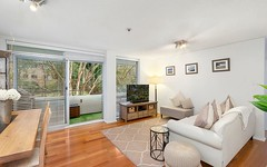 4/243 Ernest Street, Cammeray NSW
