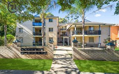 8/51-53 Cairds Avenue, Bankstown NSW