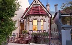 132 Newington Road, Marrickville NSW