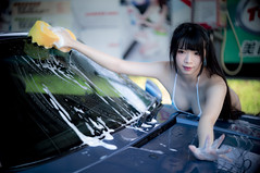 L1004599 (J-Works) Tags: leica s2 cooke speed panchro 752 london cine lens beauty girl sexy asia women nude digital medium format 落落
