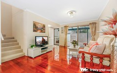 35/8-12 Freeman Place, Carlingford NSW