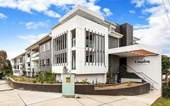 321/192 Caroline Chisholm Drive, Winston Hills NSW