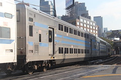 IMG_8072 (GojiMet86) Tags: mta lirr long island nyc new york city railroad train 1998 c3 4030