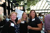 """20190911-CREWDetroit-Impact00038 • <a style=""""font-size:0.8em;"""" href=""""http://www.flickr.com/photos/50483024@N07/48719728156/"""" target=""""_blank"""">View on Flickr</a>"""