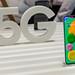 Samsung Galaxy A90 5G smartphone with Super AMOLED Infinity-U-Display