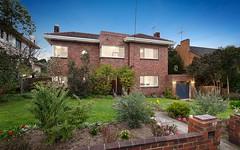 484 Burke Road, Camberwell Vic
