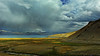 Another face of Tso Moriri !! (Lopamudra !) Tags: lopamudra lopamudrabarman lopa landscape ladakh clouds cloud sky skyscape india lake loch tso tsomoriri moriri sunshine sunlight water waterscape himalaya himalayas highaltitude highaltitudelake highland beauty beautiful picturesque