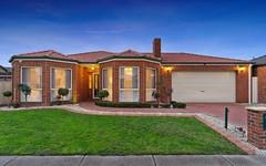 117 Seebeck Drive, Narre Warren South Vic