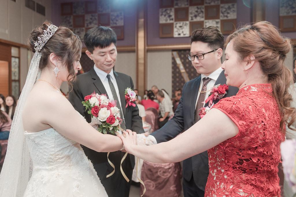05.24嘉義喜多多國際宴會廳婚攝102