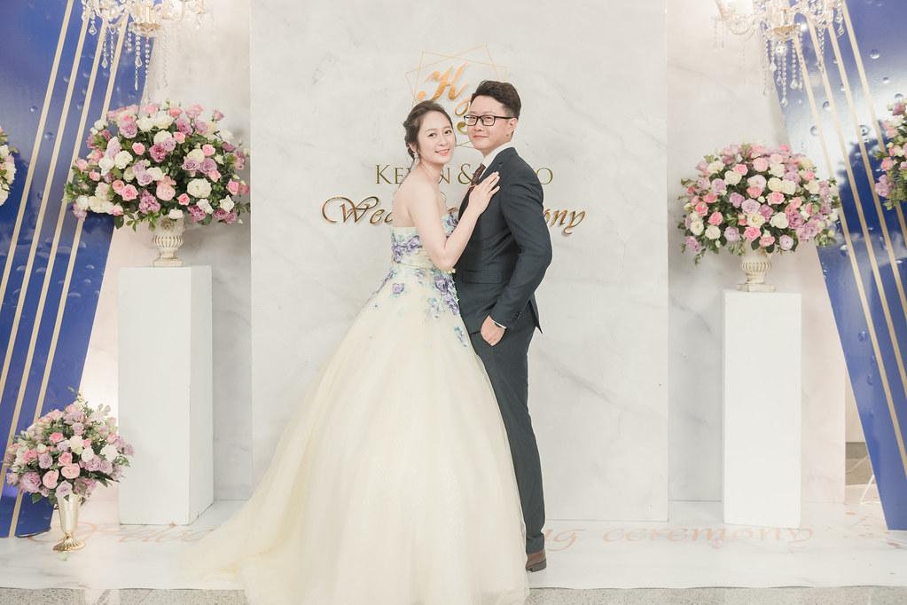 05.24嘉義喜多多國際宴會廳婚攝176