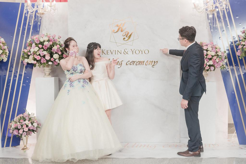 05.24嘉義喜多多國際宴會廳婚攝174
