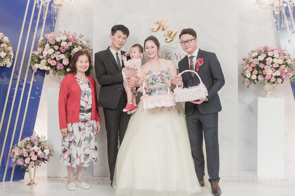 05.24嘉義喜多多國際宴會廳婚攝170