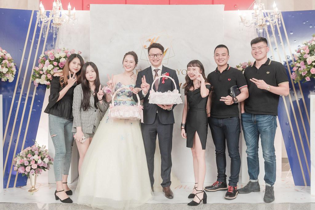 05.24嘉義喜多多國際宴會廳婚攝168