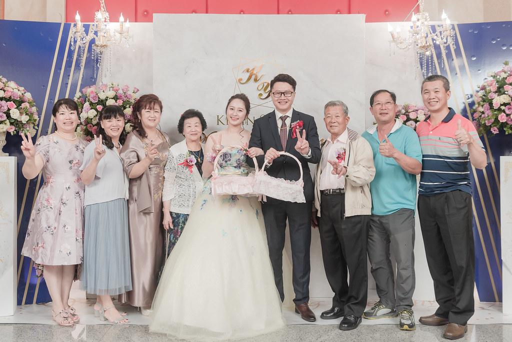 05.24嘉義喜多多國際宴會廳婚攝166