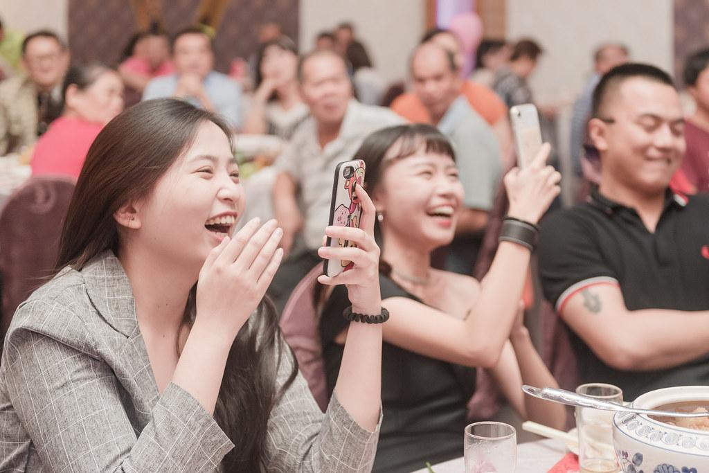 05.24嘉義喜多多國際宴會廳婚攝162
