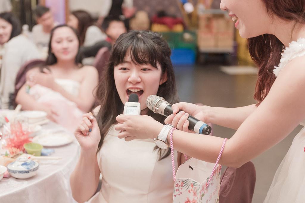 05.24嘉義喜多多國際宴會廳婚攝161