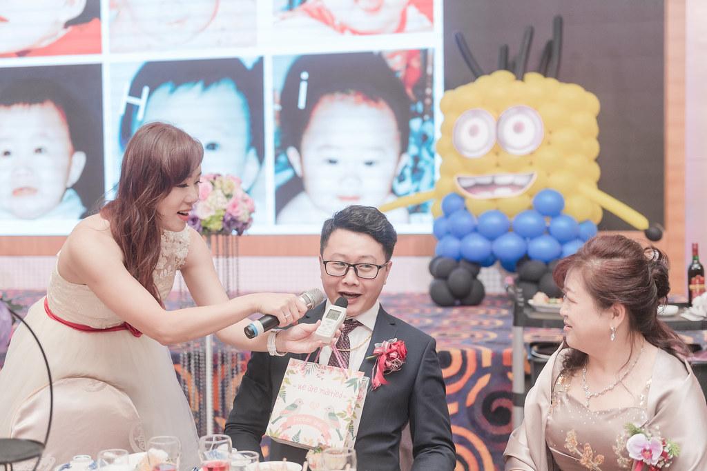 05.24嘉義喜多多國際宴會廳婚攝158
