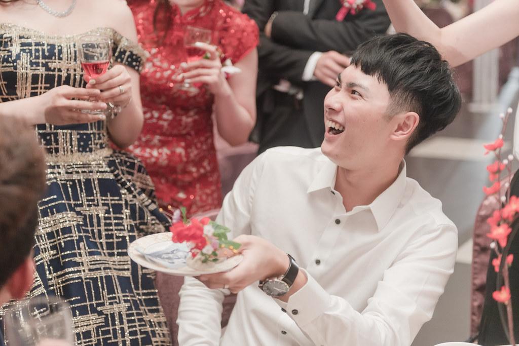 05.24嘉義喜多多國際宴會廳婚攝148