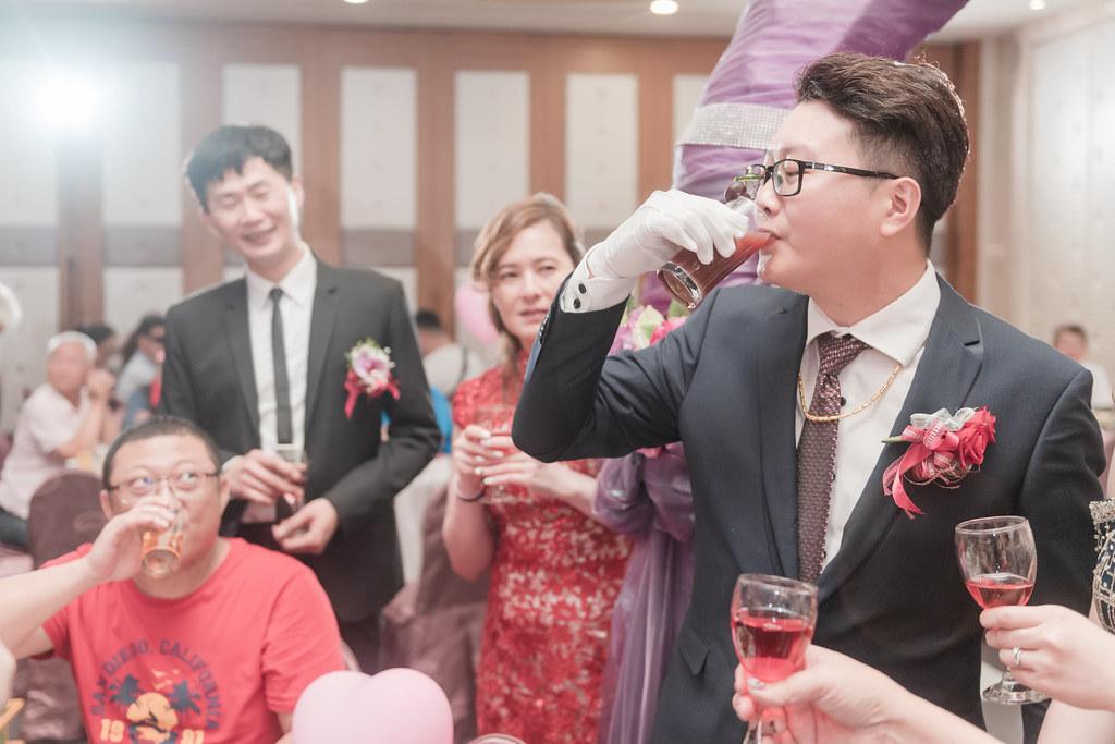 05.24嘉義喜多多國際宴會廳婚攝142