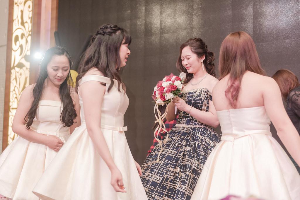 05.24嘉義喜多多國際宴會廳婚攝132
