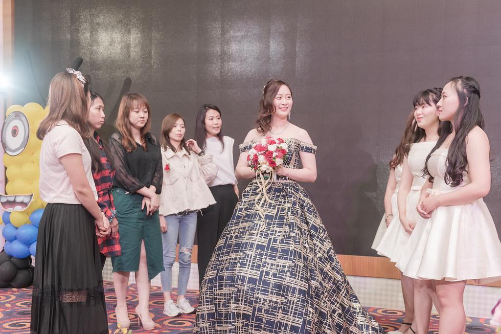 05.24嘉義喜多多國際宴會廳婚攝131