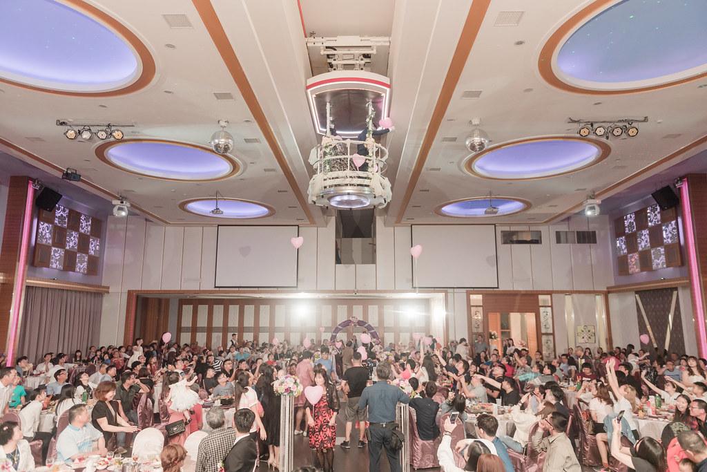 05.24嘉義喜多多國際宴會廳婚攝129