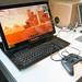 Acer Predator Triton 900 Gaming Notebook, mit Multi-Touch UHD Touch-Bildschirm