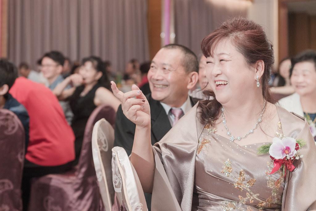 05.24嘉義喜多多國際宴會廳婚攝120
