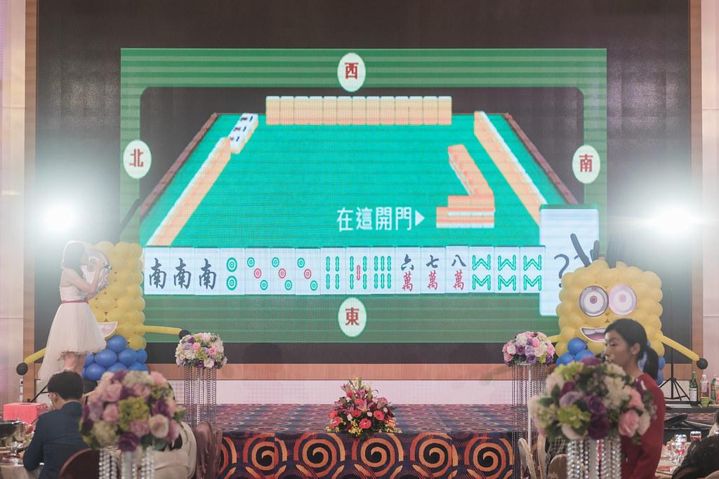 05.24嘉義喜多多國際宴會廳婚攝119