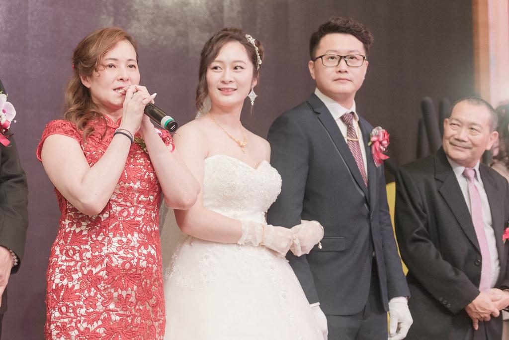05.24嘉義喜多多國際宴會廳婚攝113