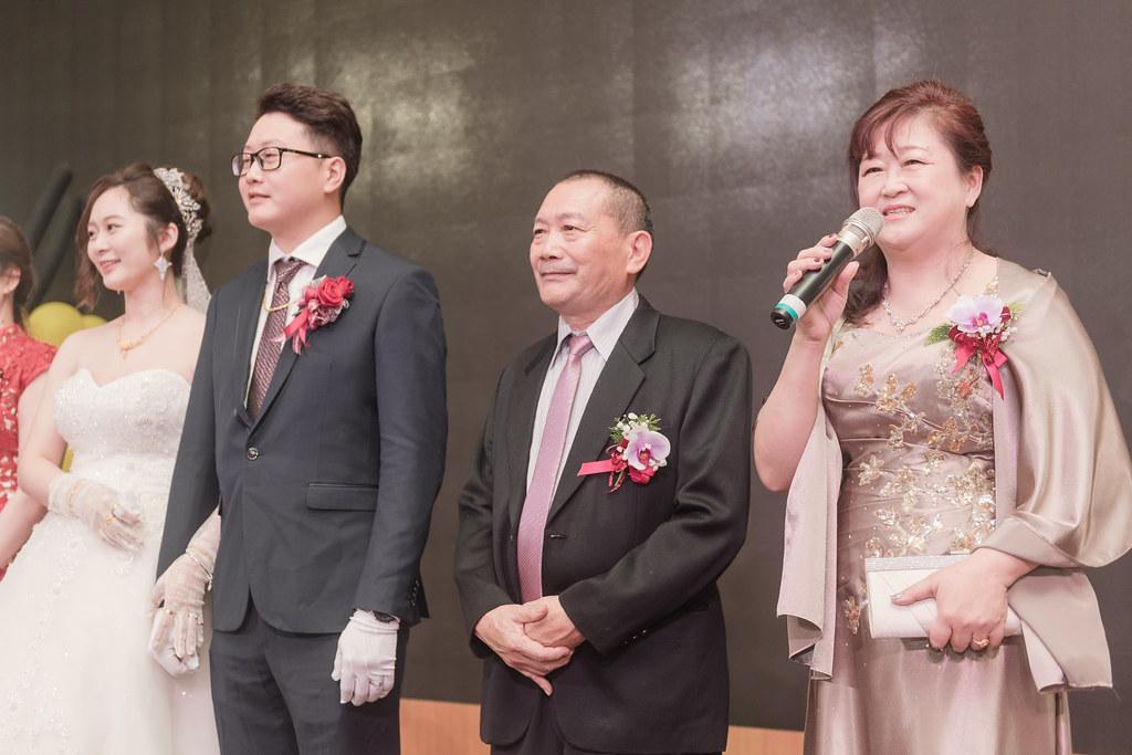 05.24嘉義喜多多國際宴會廳婚攝112