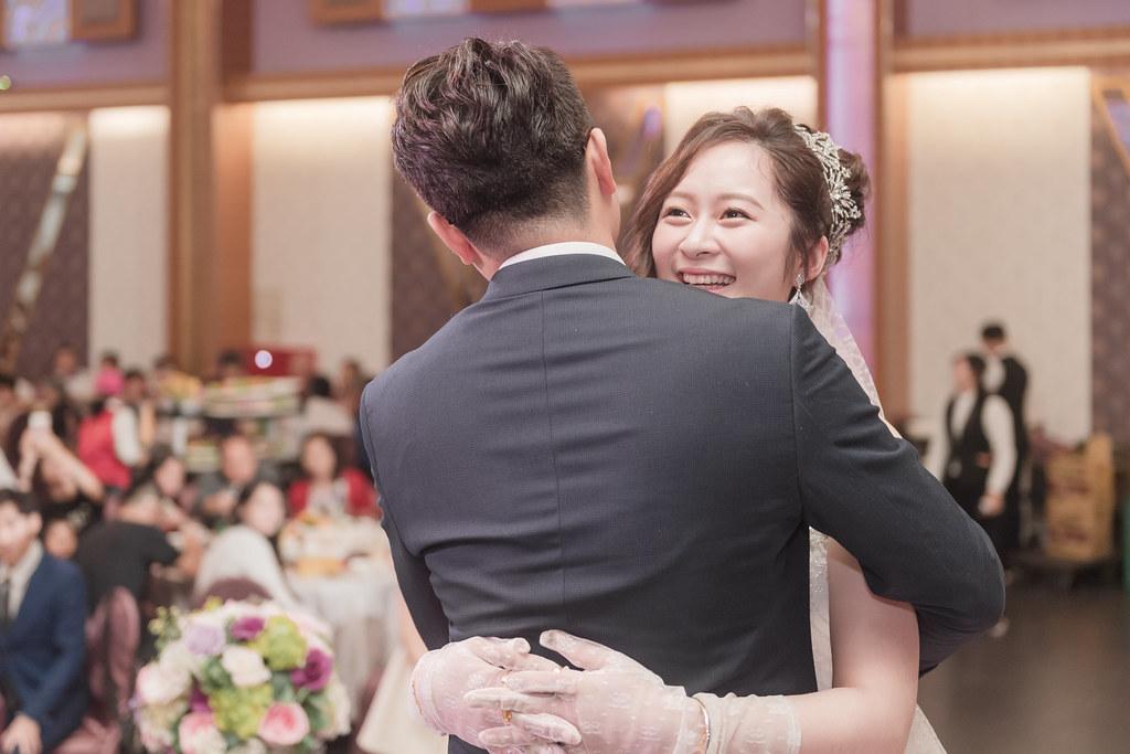 05.24嘉義喜多多國際宴會廳婚攝111